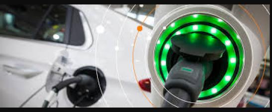 इजराइल की कंपनी ने इलेक्ट्रिक वाहनों को चार्ज करने develop की नयी टेक्नोलॉजी, जाने