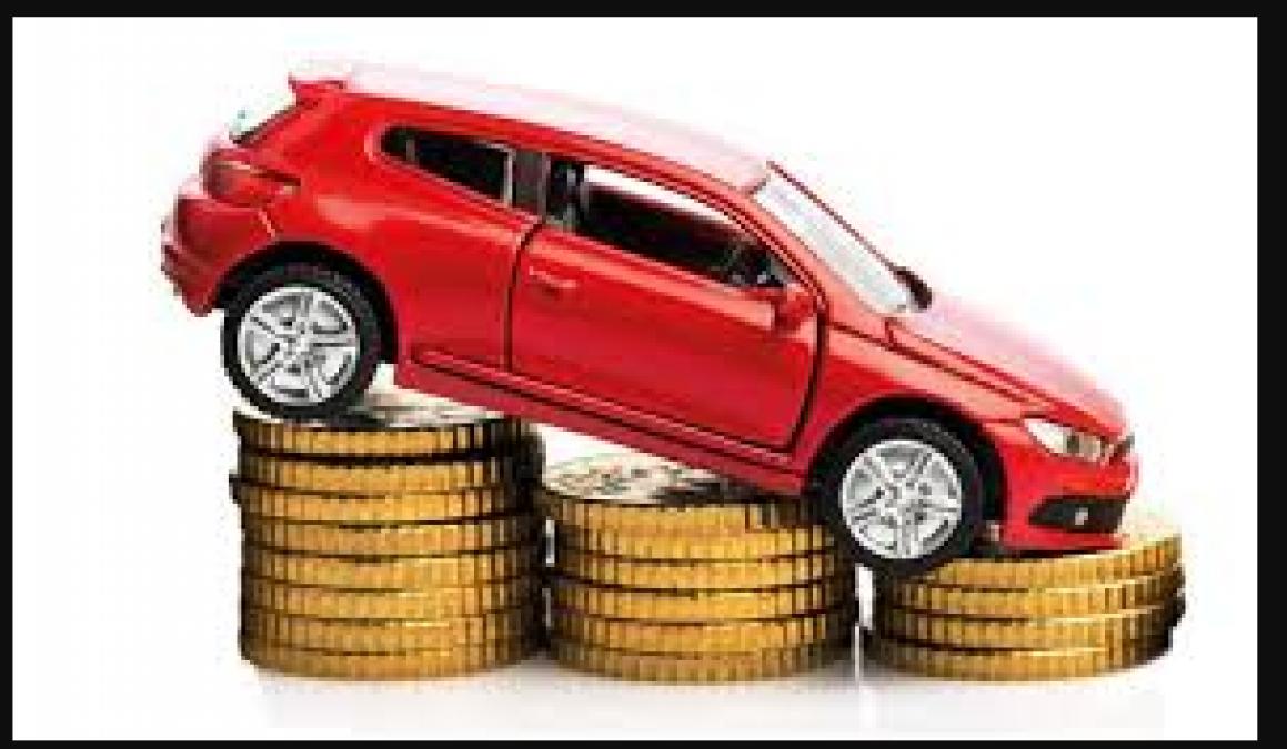 वाहनों की बिक्री में मंदी का दौर दिखा जारी, ये रहे नए रिकार्ड्स