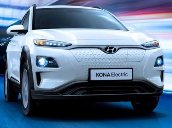 केंद्र सरकार ने इलेक्ट्रिक वाहन खरीदने के लिए टाटा मोटर्स और ह्युंडई को किया चयनित