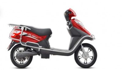 Here is all you need to know about cheapest electric scooter