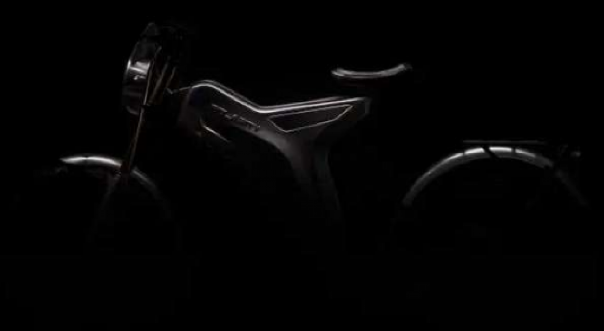 Polarity Smart E-Bikes to be launched on September 20: