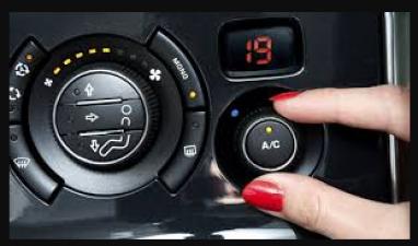 कार का AC पड़ सकता है माइलेज पर भारी, जाने सही तरीका