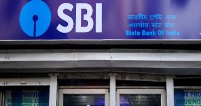 Shock to SBI customers, hikes interest rates on house loans