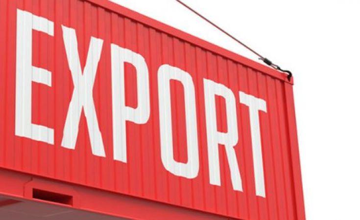 चीन से आयात में नजर आई गिरावट, निर्यात में मजबूती