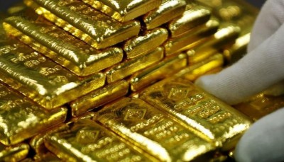 Gold Rate Today: Gold rose sharply, Know new prices