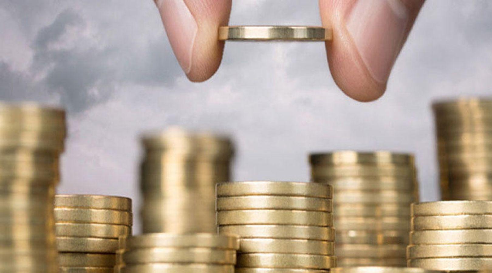 सप्ताह के दूसरे दिन भी रुपये को मिली कमजोर शुरुआत