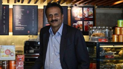 CCD founder VG Siddhartha had unaccounted assets: Report