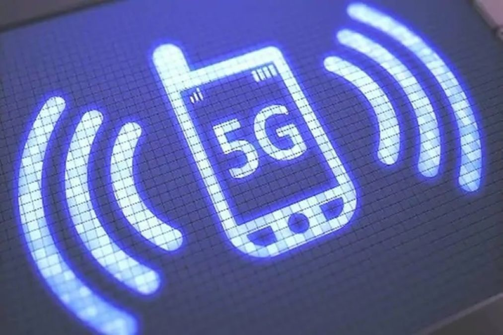 CII urges Modi government to reduce the base price for 5G spectrum