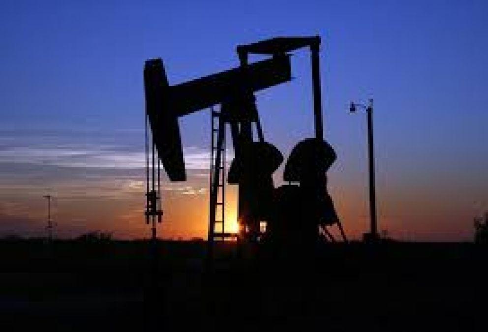 इस कंपनी ने देश में 5,500 पेट्रोल पंप खोलने का किया ऐलान