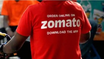 zomato to give period leave to women and transgender employees sc111 nu764 ta764
