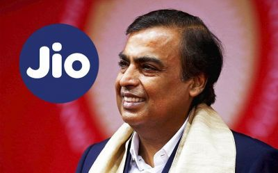 Reliance AGM 2019: RIL Announces Big Investment Plan In Jammu & Kashmir
