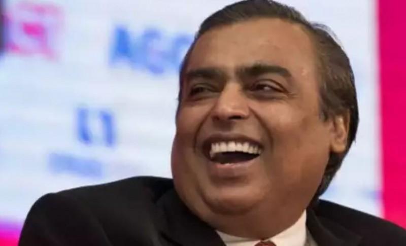 भारत में re-entry करेगा TikTok ! बड़ी डील के मूड में मुकेश अंबानी
