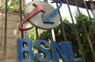 BSNL to take these steps to recover arrears