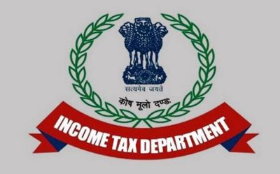 CBDT Announces Big Gains In fake Income Tax