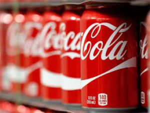 Coca-Cola may buy major stake in Cafe Coffee Day