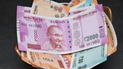 Government to invest Rs 100 lakh cr in infrastructure
