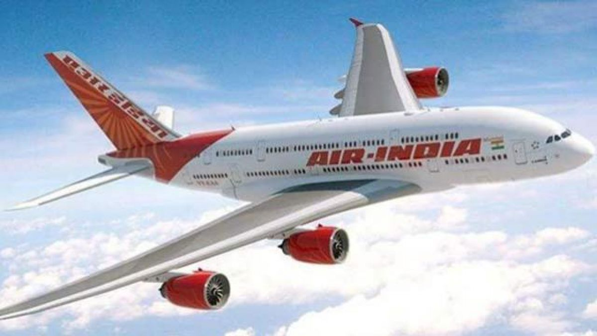 Air India owes Rs 5,000 crore in fuel dues; hasn't paid in 230 days