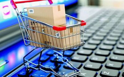 Government tightens screws on e-commerce companies, Rigorous rules regarding refunds