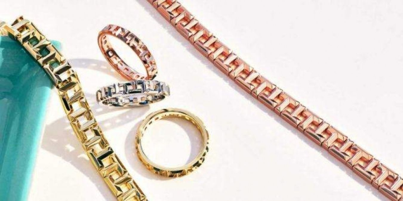 This luxury brand has announced to invest in Indian market, will increase employment opportunities