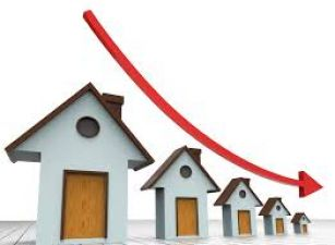 Govt May Make Big Announcements To give a boost to the Real Estate Sector