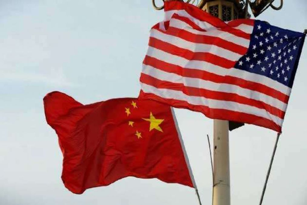 Ongoing trade wars in the US and China may benefit India, learn how