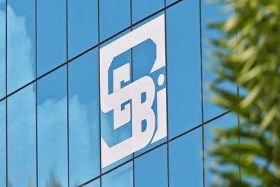 Karvy scandal shakes foundation of investor and broker relationship