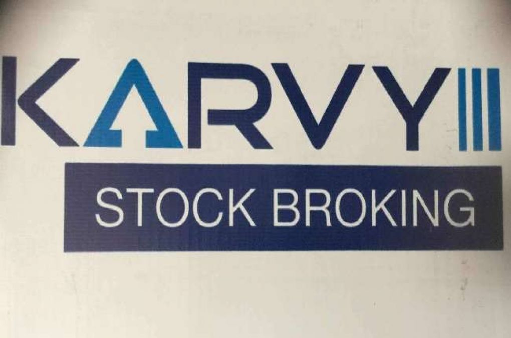 Karvy Stock Broking license revoked, no longer able to trade in stock market