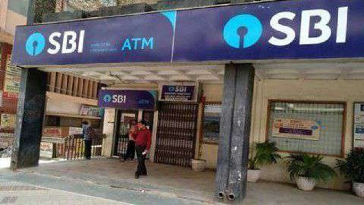 SBI issue new instructions, ATM cards of these customers will deactivate soon