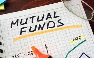 Keep these five things in mind before investing in mutual funds