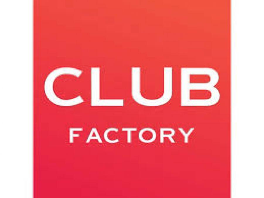 FIR lodged against Club Factory for selling duplicate