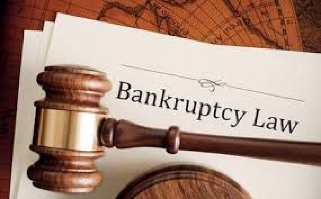 New owner of bankrupt companies will not get punishment for previous