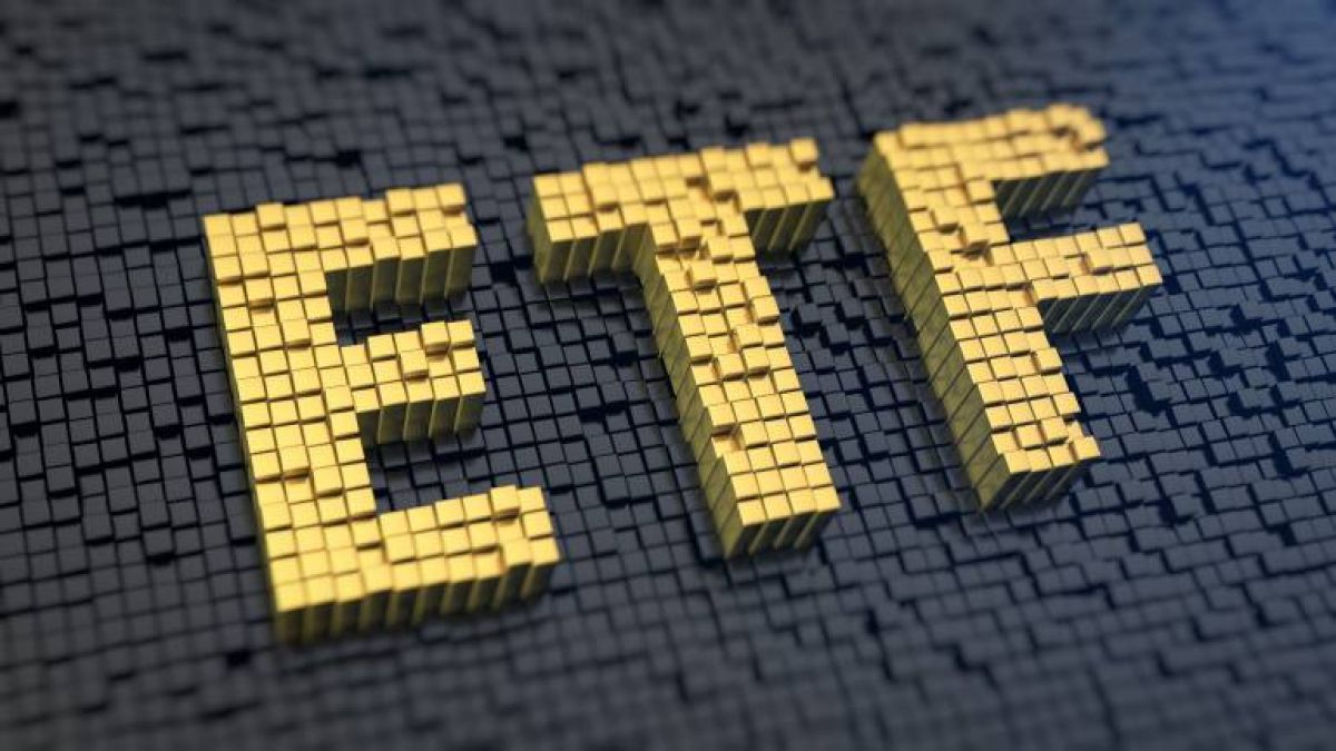 Bharat Bond ETF: Golden Opportunity to invest with low risk, will launch on December