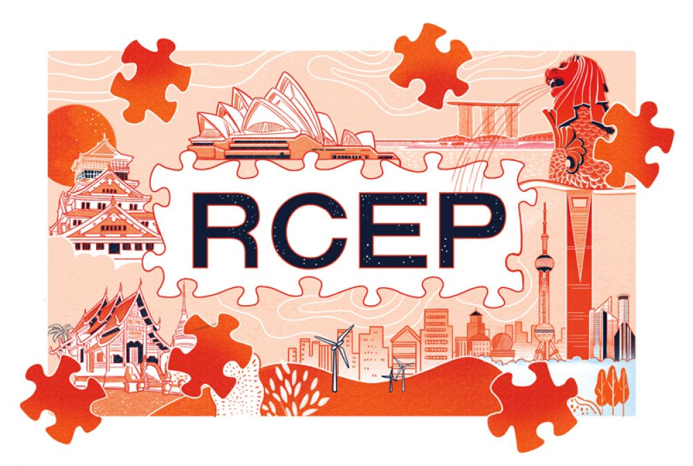 Indias concerns in form of RCEP were completely ignored: Piyush