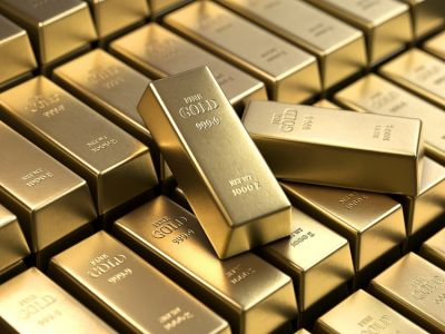 Gold and silver prices rise again, know today's rate