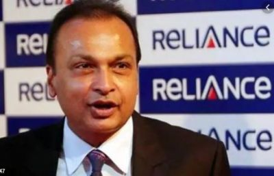 Anil Ambani gets relief after winning case worth Rs 1,250 crore