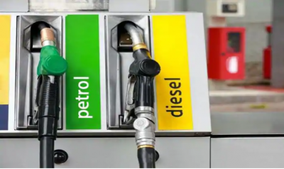 Petrol- Diesel Price: Know latest rates on 28th December