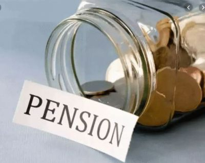 Labour Min to enforce EPFO's move to restore pension commutation from Jan 1