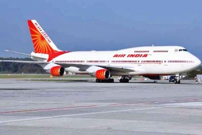 Who will buy loss making Air India? Modi government expressed its desire for the first time