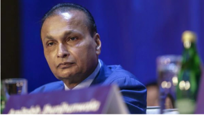 Will Anil Ambani pay 7 billion rupees? Britain court gives this order