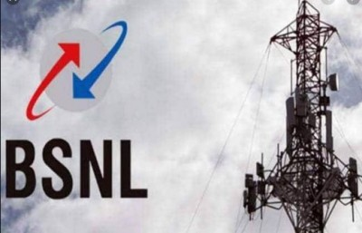 BSNL, Air India and MTNL suffers a loss, ONGC gains profit