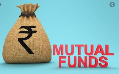 Loan will be given against mutual fund, know what is the easy way