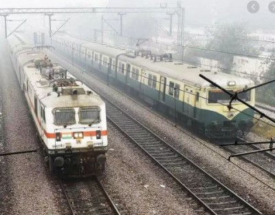 Big companies want to run private train in India, RFQ tenders will be invited soon