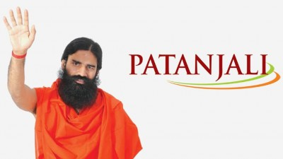 Patanjali will compete with international brands, Baba Ramdev takes big decision