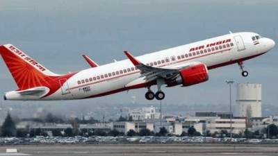 Big announcement from Air India, no aircraft will fly to China for these months