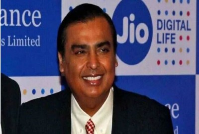 Mukesh Ambani to open biggest zoo in this state, will be ready by 2023