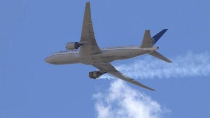 अब नहीं उड़ेगा बोइंग-777 विमान, इस वजह से बंद की गई उड़ान