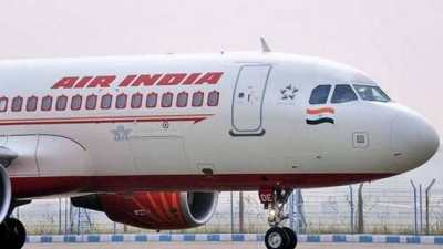 Adani group can apply soon to buy Air India