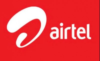 Airtel pays 8,004 crores, claims compliance with SC judgement