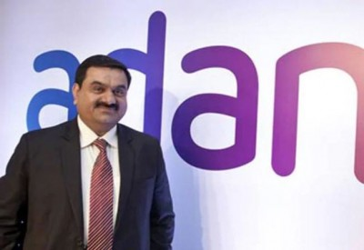 Compensation of Rs 5 crore demands from Mumbai for posting against Adani