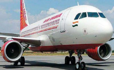 Air India sale: EoI, share purchase agreement approved by Group of Minister headed by Amit Shah